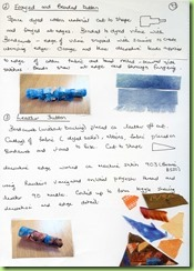 9.Page 8