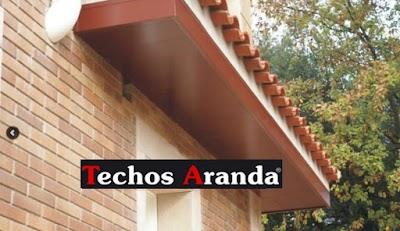 Techos en Castellana.jpg