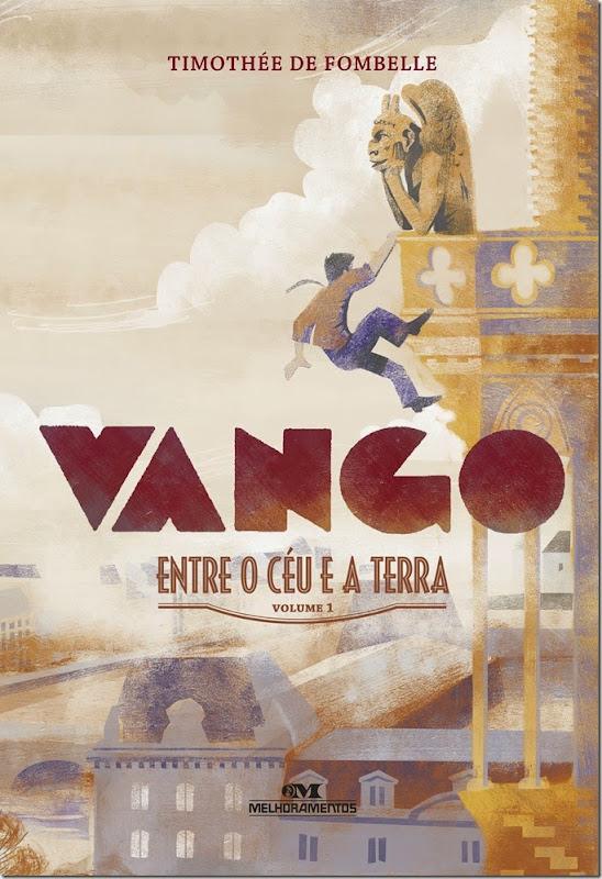 VANGO Capa CP 01ed01.indd