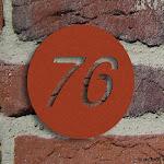 Naamplaat-NPL7-Corten-muur.jpg
