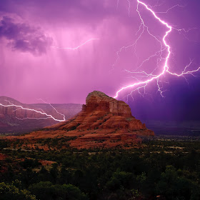 Purple Lightning in the Red Rocks-2016.jpg