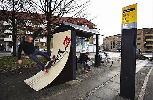 BusStops29
