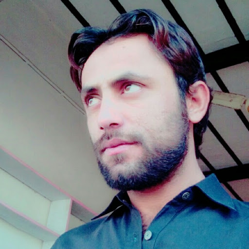 Jahangirkhan Juna review