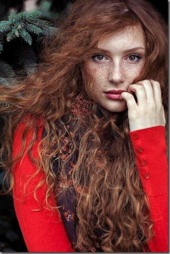 Portraits-of-Redhead-Women4-900x1350