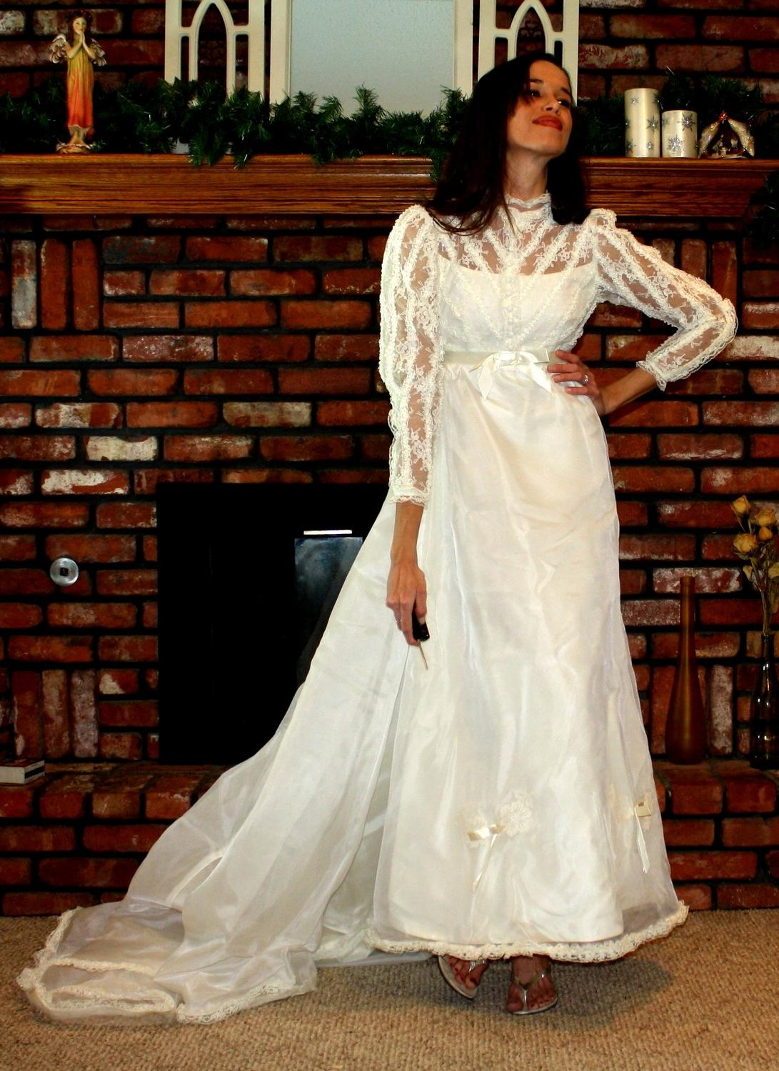 cheap wedding dresses with