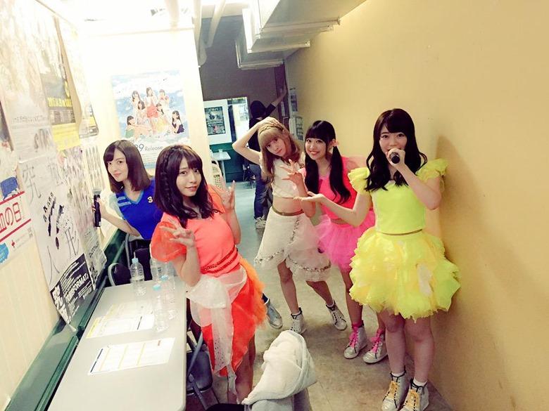 san-mini_jpop2