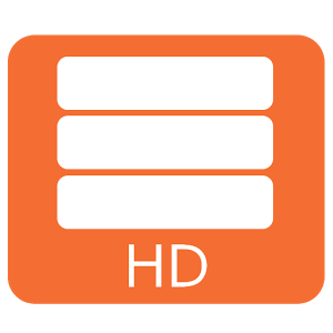LayerPaint HD v1.3.50