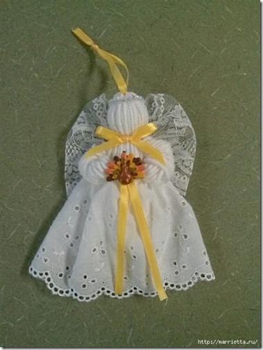 angeles navidad (9)