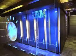 Le super-ordinateur Watson va s'attaquer au cancer