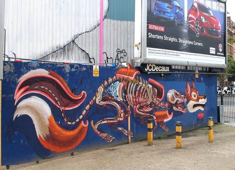 nychos-street-art-6