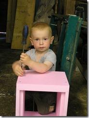 Uly pro děti a chov matek 018