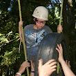 camp discovery - Wednesday 039.JPG