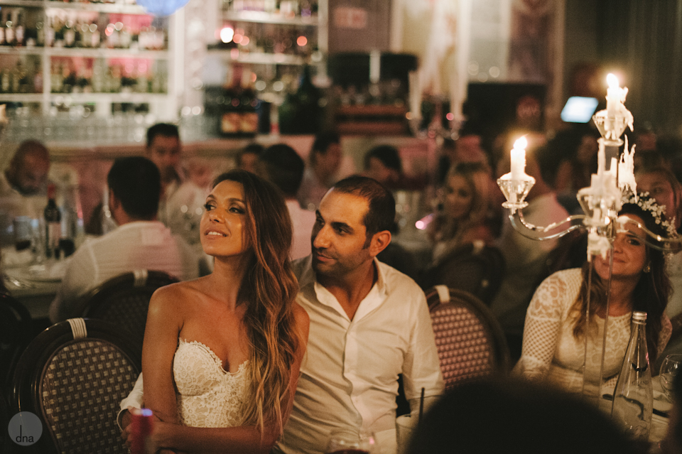 Kristina and Clayton wedding Grand Cafe & Beach Cape Town South Africa shot by dna photographers 268.jpg