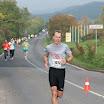 ultramaraton_2015-035.jpg