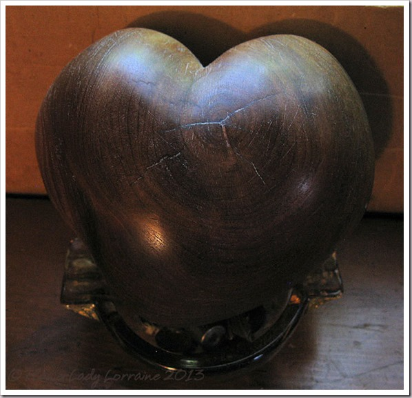 04-06-mel-heart.
