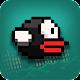 Floppy Bird 2 : Dark Season