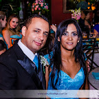 0637 Jessica e Paulo Cesar-TC.jpg