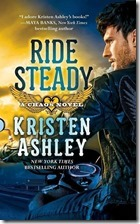 Ride Steady[4]