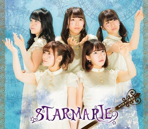 STARMARIE_typeA_jk_webfix
