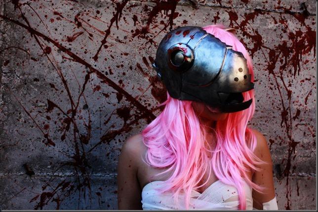 elfen_lied__lucy__s_helmet_by_ani_mia-d490pc8