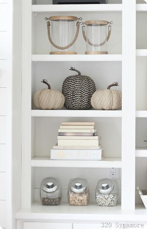 fall jute pumpkins target