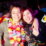 2016-02-13-post-carnaval-moscou-24.jpg