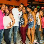 0137 - Rainha do Rodeio 2015 - Thiago Álan - Estúdio Allgo.jpg