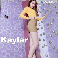 [Beautyleg]2014-08-06 No.1010 Kaylar 0000.jpg