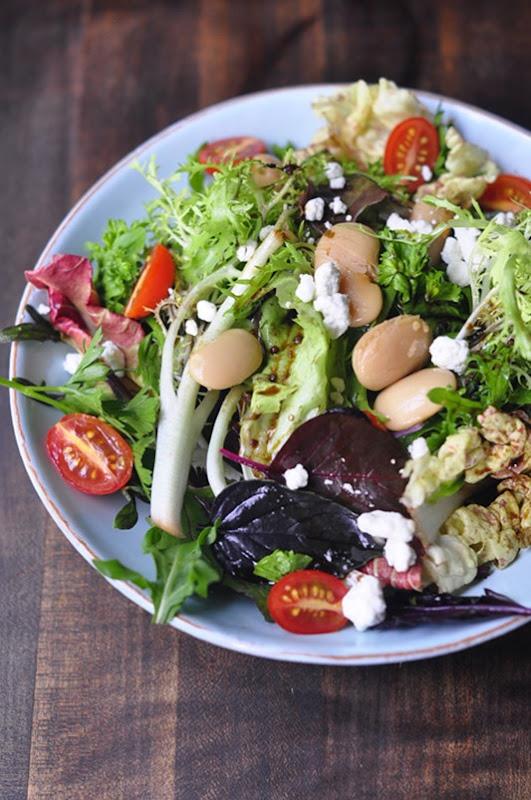 saladLR