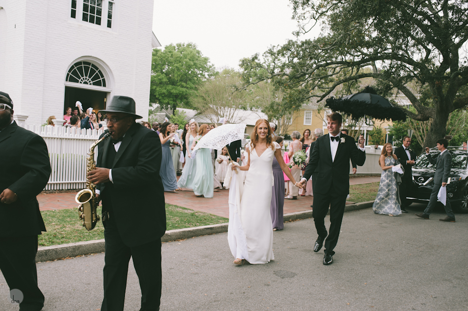 Jen and Francois wedding Old Christ Church and Barkley House Pensacola Florida USA shot by dna photographers 225.jpg
