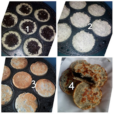 wingko isi cokelat tehninit.blogspot.com