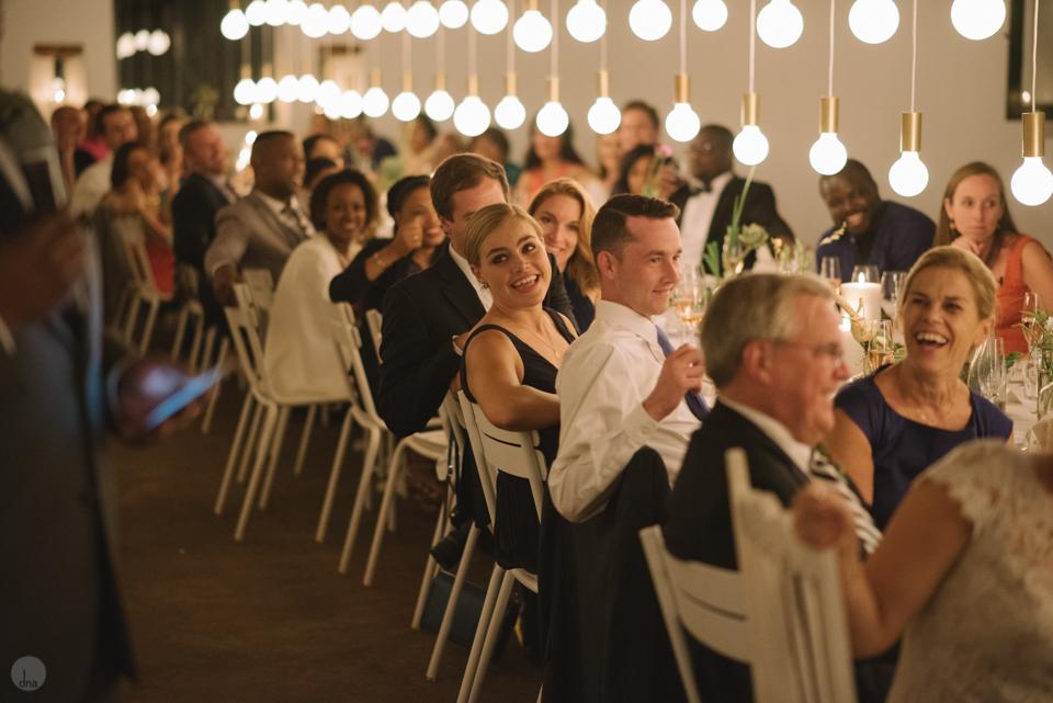 Hannah and Pule wedding Babylonstoren Franschhoek South Africa shot by dna photographers 1225.jpg