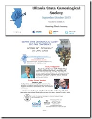 Pages from ISGS.Sept.Oct2015Newsletter
