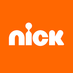 Nickelodeon (global)