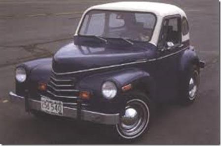 1975-leata-1