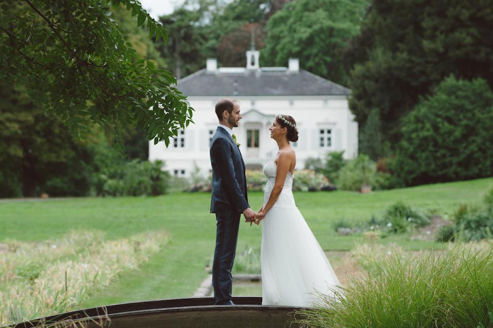 Ana and Peter wedding Hochzeit Meriangärten Basel Switzerland shot by dna photographers 947.jpg