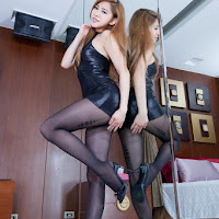 [Beautyleg]2014-10-22 No.1043 Lynn 0028.jpg