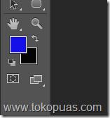 tutorial membuat efek photoshop tutorial cool