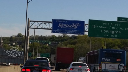 entering-ky