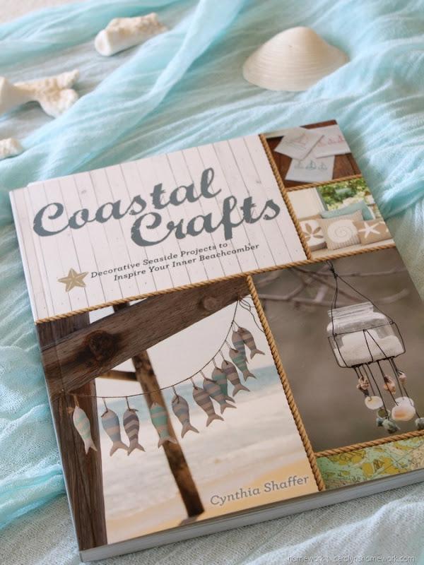 Coastal Crafts by Cynthia Shaffer via homework (7)