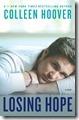 Losing-Hope6