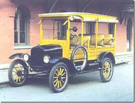 1920-ford-motel-t