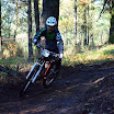 CT Gallego Enduro 2015 (127).jpg