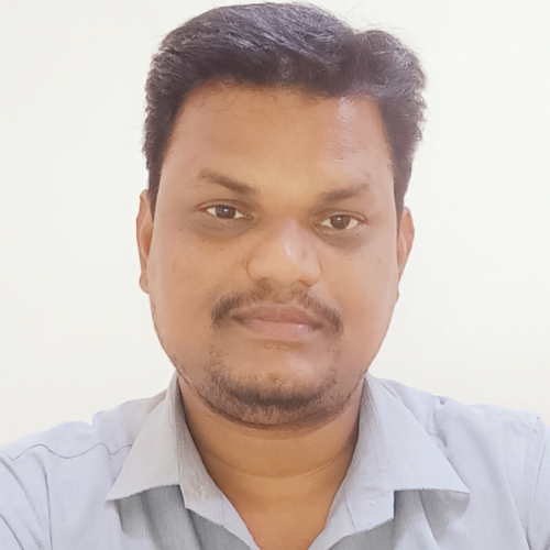 Suresh E images, pictures