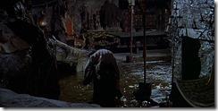 Phantom of the Opera Lair