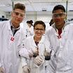 20150507 , Soy químico x 1 día Celso Díaz Arnedo 6.jpg