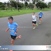 allianz15k2015cl531-0045.jpg