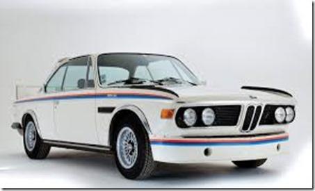 1974-BMW-3.0-CSL-Batmobile - Copy