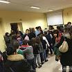 Eventi - Arriva la Befana per i Bambini Rosetani | 6 Gennaio 2015