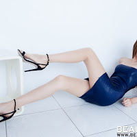 [Beautyleg]2014-09-17 No.1028 Aries 0042.jpg